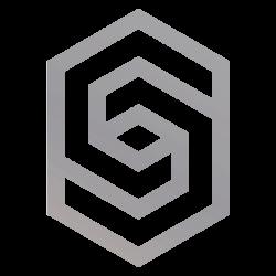 Infinity Logo Donor