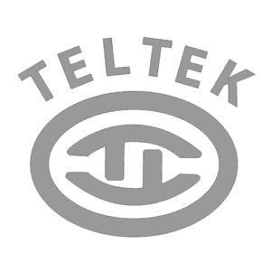 TelTek USA Logo